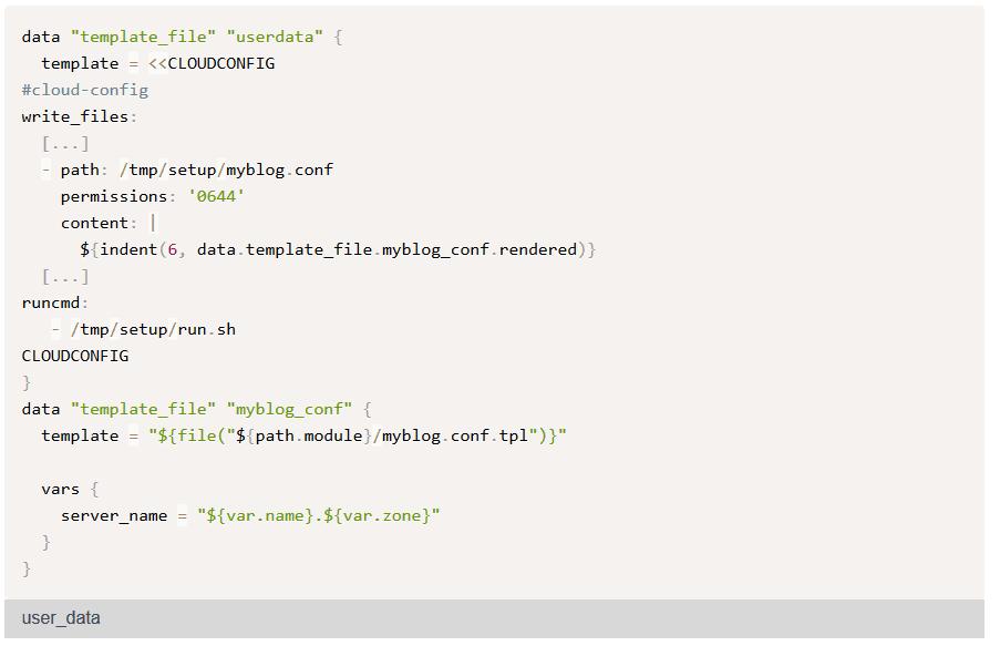 user_data