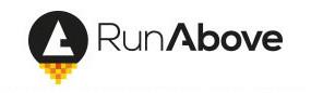 [Imagen: logo-runabove.jpg]